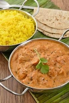 poulet tikka massala recette traditionnelle recette du poulet makhani ou butter chicken l 238 le aux 233 pices