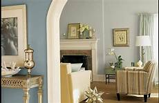connecting with color local pros share their tips and secrets for making interior paint colors