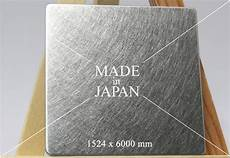 vibration finish stainless steel sheet color metals com