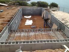 acheter une piscine hors sol en espagne piscine marinal b 233 ton monobloc archives piscines