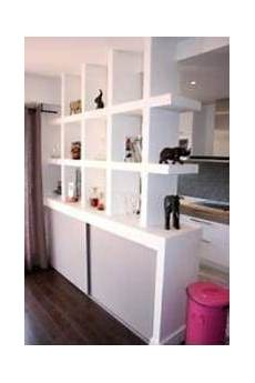 Meuble Separation Cuisine Salon Separation Cuisine Salon Meubles Styl 233 S Separation
