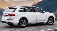 Audi Q7 2015 by 2015 Audi Q7 Review Drive Carsguide