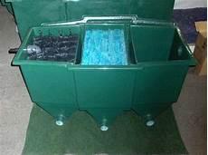 Teichfilter Teich Filtern Teichfilter Selbst Bauen Teichfilter
