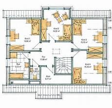 Fertighaus Lengfeld Dachgeschoss Haus In 2019 Haus