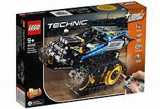 New 2019 Lego Technic Set Images Bricksfanz