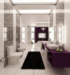 purple bathroom ideas 20 beautiful purple bathroom ideas