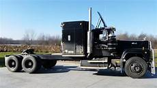convoy rubber duck truck trailer decal set zen cart