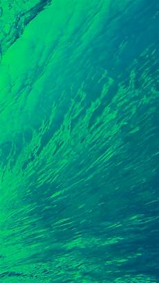 Green Abstract Iphone Wallpaper by Tap And Get The Free App Creative Green Sea Abstract