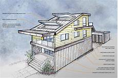 hurricane resistant house plans hurricane proof homes that save lives loveproperty com