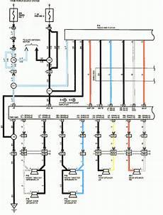 Toyota Jbl Lifier Wiring Diagram Bookingritzcarlton Info