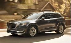 2019 mazda cx 9 changes upgrade this suv with stuff you