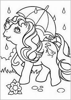 Malvorlagen Kostenlos My Pony Ausmalbilder My Pony Zum Ausdrucken Ausmalbilder