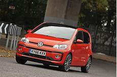Vw High Up - 2016 volkswagen up 1 0 tsi high up review autocar