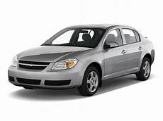how to learn everything about cars 2008 chevrolet tahoe interior lighting 2008 chevrolet cobalt reviews and rating motor trend