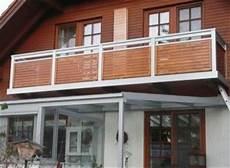 balkongeländer holz modern 27 best balkongel 228 nder holz images on produkte einkaufen und douglasie