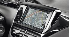 changer l icone de navigation