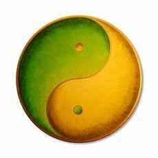 das yin yang symbol bedeutung wirkung bilder herkunft
