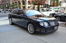 how to learn all about cars 2009 bentley continental flying spur electronic throttle control 2009 bentley continental flying spur speed stock b729a for sale near chicago il il bentley