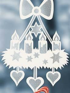 Fensterbilder Vorlagen Weihnachten Kostenlos Fensterbilder Zu Weihnachten Originelle Bastelideen Zum
