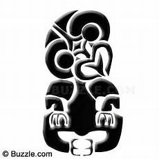 The Cultural Significance Of Major Maori Symbols And Their