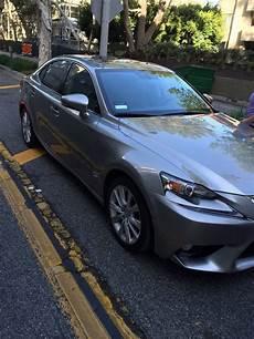 mobile auto jc mobile car wash 74 photos 12 reviews auto