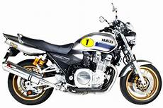 yamaha xjr 1300 07 current exhausts xjr 1300 07 current