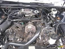 1997 ford 4 6l engine diagram 1997 ford thunderbird lx coupe 4 6l sohc v8 engine photo 40960853 gtcarlot