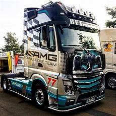 mercedes actros mp4 526 best mercedes actros mp4 images on trucks