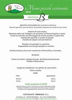 menu banchetti menu per piccole cerimonie banchetti ed eventi