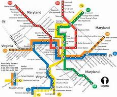 wmla5t6s file wmata system map svg wikimedia commons