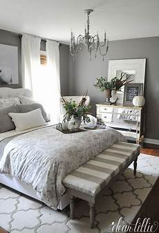 Bedroom Decor Ideas With Grey Walls by Pin On Finding Fall