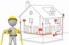house wiring diagram ppt different home electrical repairs details for users