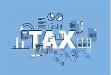 diritto annuale commercio decreto fiscale 2019 fatturazione elettronica