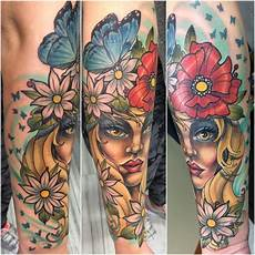 75 graceful virgo tattoo ideas show your admirable