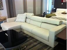 divani scontati divano busnelli in offerta divani a prezzi scontati