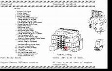 mk1 golf gti fuse box wiring diagram