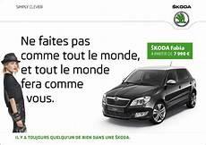 L Automobile Un Signe Ext 233 Rieur De Richesse S 233 Miozine