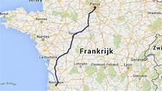clermont ferrand millau hotels onderweg a75 clermont ferrand b 233 ziers route