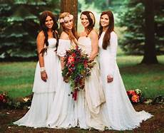 boho wedding ideas for nature inspired celebrations inside weddings