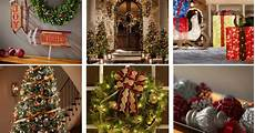 Decorations Clearance by Home Depot 75 Clearance