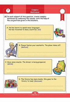 worksheets for grade 5 15420 genius worksheets for class 5 5th grade math science shop flipclass