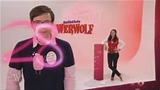 weiblicher zyklus du bist kein werwolf