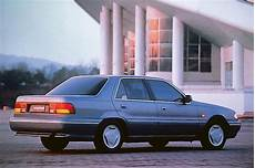 online service manuals 1995 hyundai sonata free book repair manuals hyundai sonata workshop service repair manual 1991 2001 3 303 pages 230mb searchable
