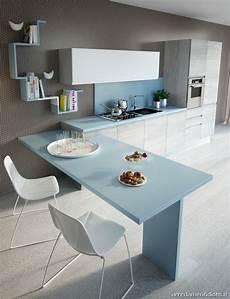 mensole cucina moderna cucina moderna con maniglia pantografata smile diotti a