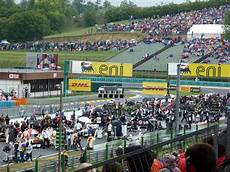 formel 1 ungarn f1 hungarian grand prix all you need to