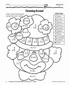 coloring pages grade 1 addition colouring pages addition color sheet 101 coloring pages