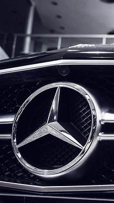Mercedes Wallpaper Iphone 7 mercedes iphone 7 wallpapers top free mercedes