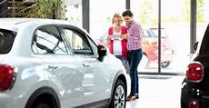 should i buy a new or used car supermoney