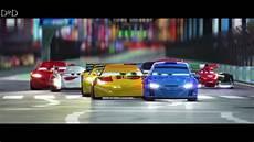 us cars kaufen deutschland cars is a highway fan made