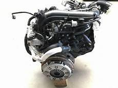 moteur 1 5 tsi 150 cvn cvna motor moteur engine audi a4 avant 8w b9 1 4